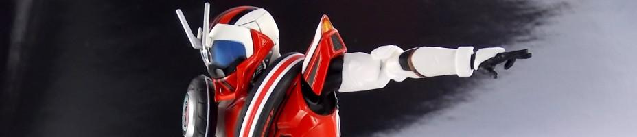 SH Figuarts Kamen Rider Dead Heat Mach 026