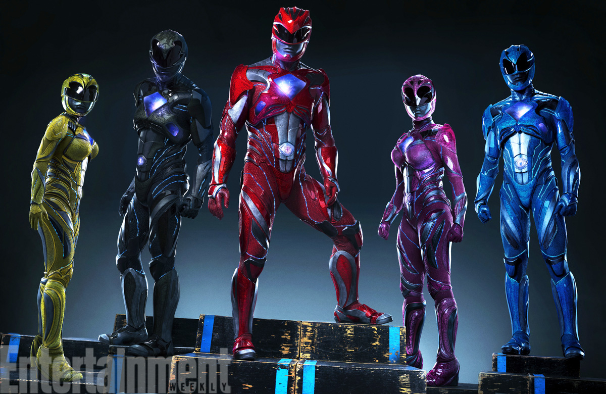 Power-Rangers-2017-Movie-Ranger-Suits-Re