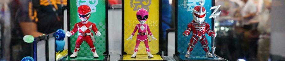 SDCC2016 Tamashii Buddies 01