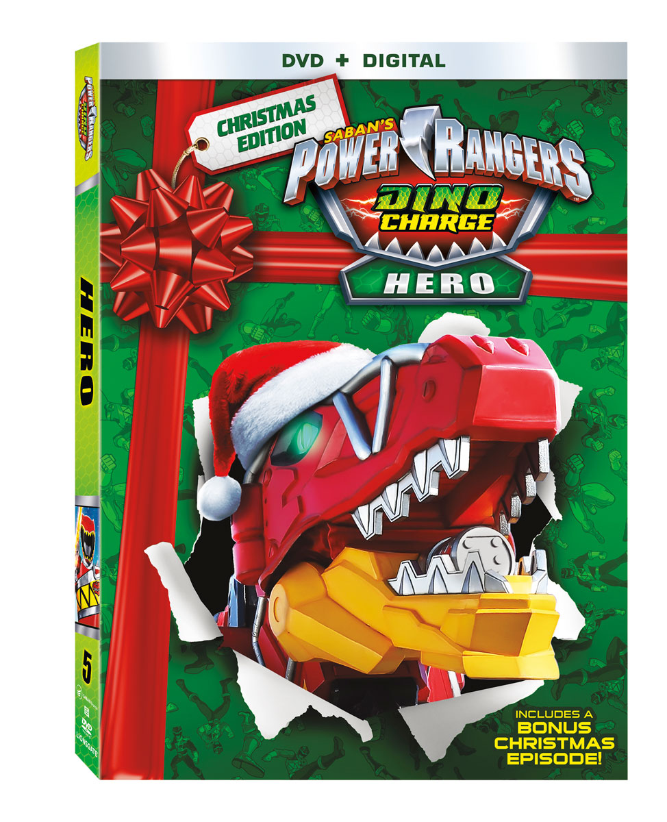 Power rangers dino charge announced-4421