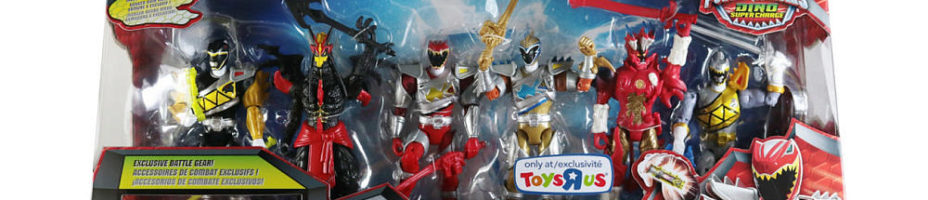 Mighty Heroes 02