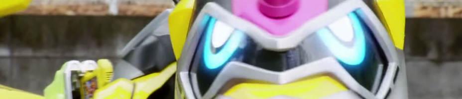Kamen Rider Lazer 223 tiff
