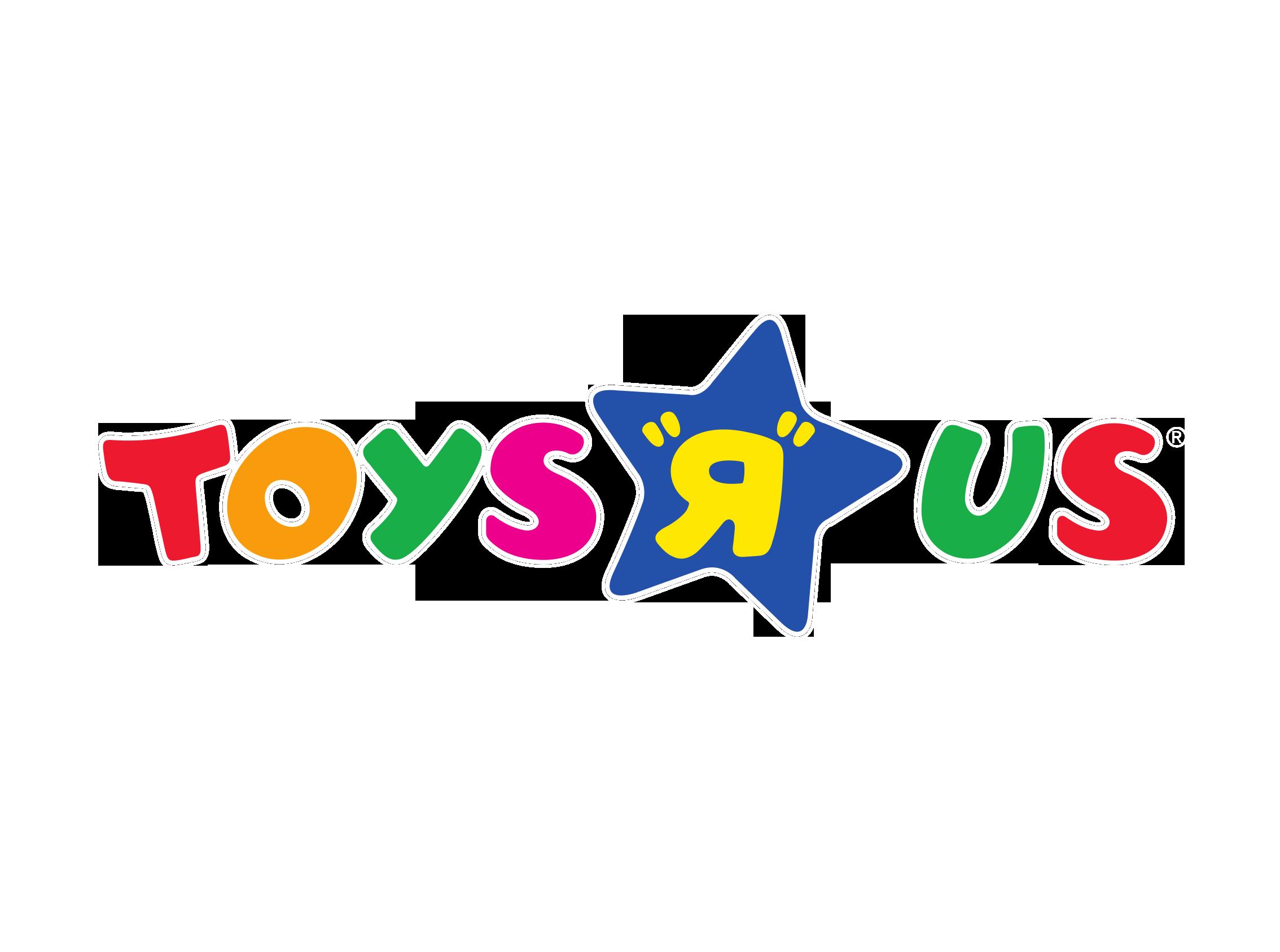 recipe: toys r us [6]