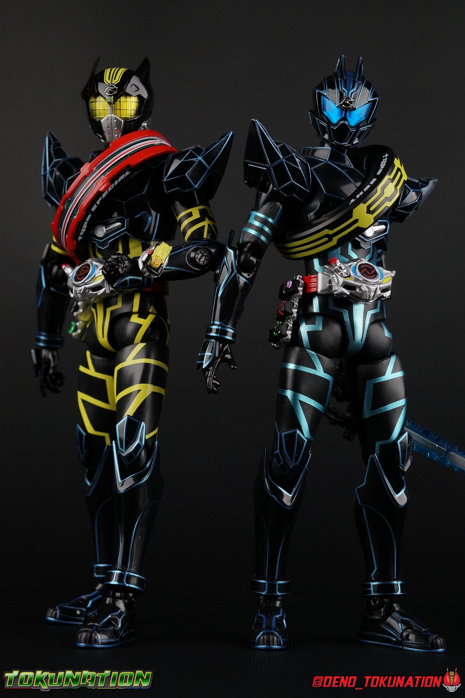 Pictures of Kamen Rider Drive 2017 - #rock-cafe