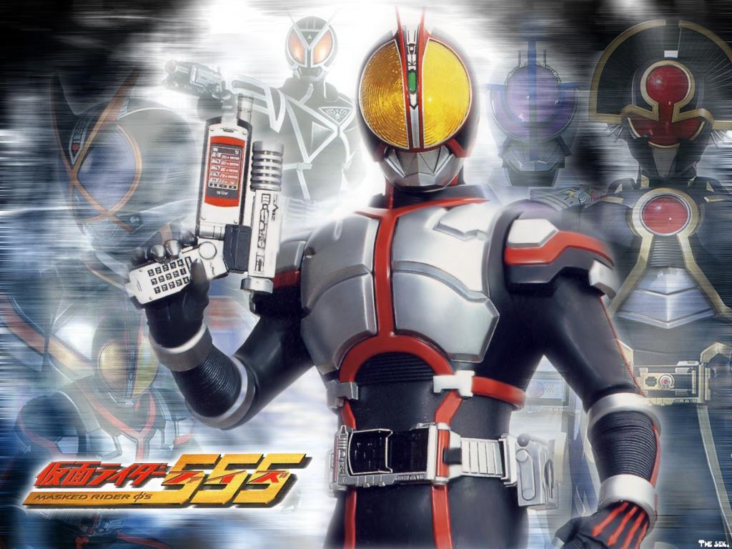 Kamen-Rider-555.jpg