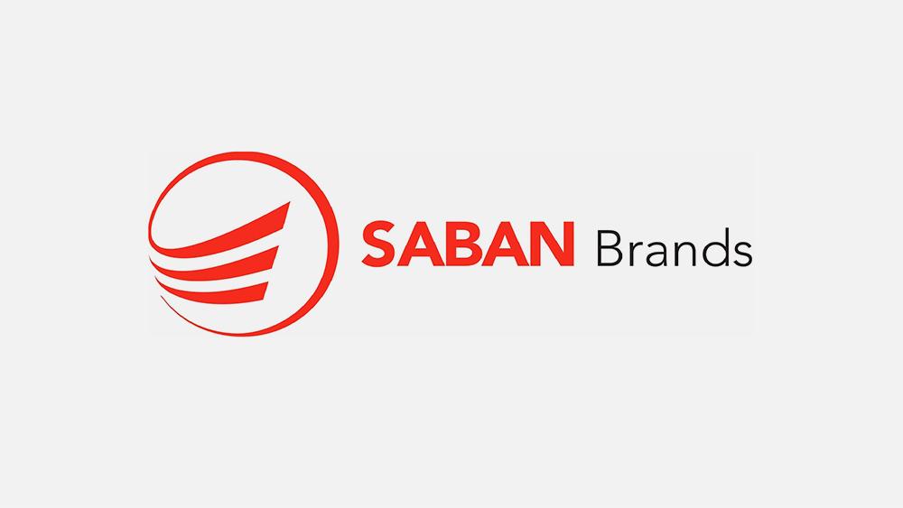 Saban Brands To Close July 2 2018