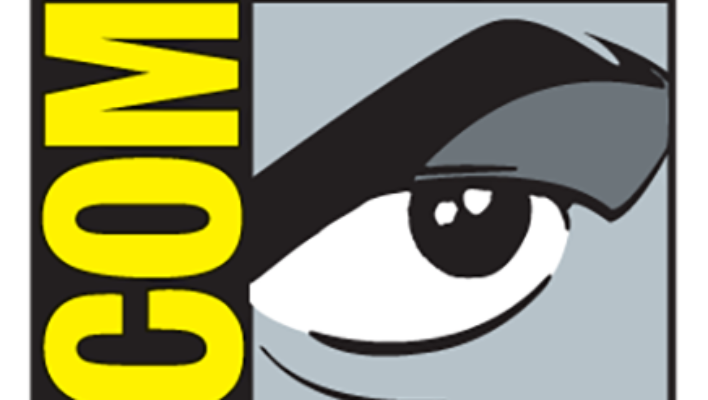 SDCC 2018 Starts Today - All the Power Rangers Info You Need is Here