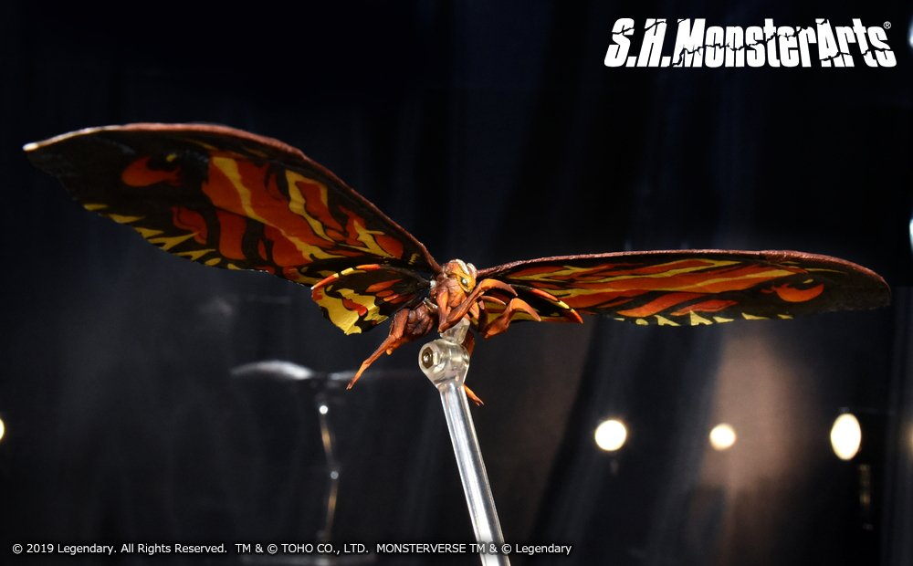 SH-Monsterarts-Mothra-2019.jpg