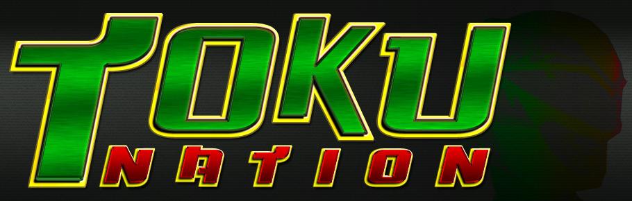 Tokunation -