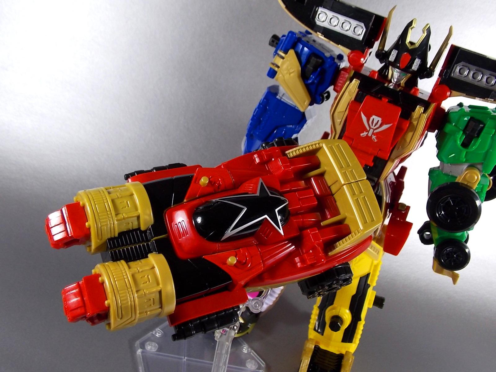 Play Power Rangers Megaforce: Zords Of Fury - Play Free ...
