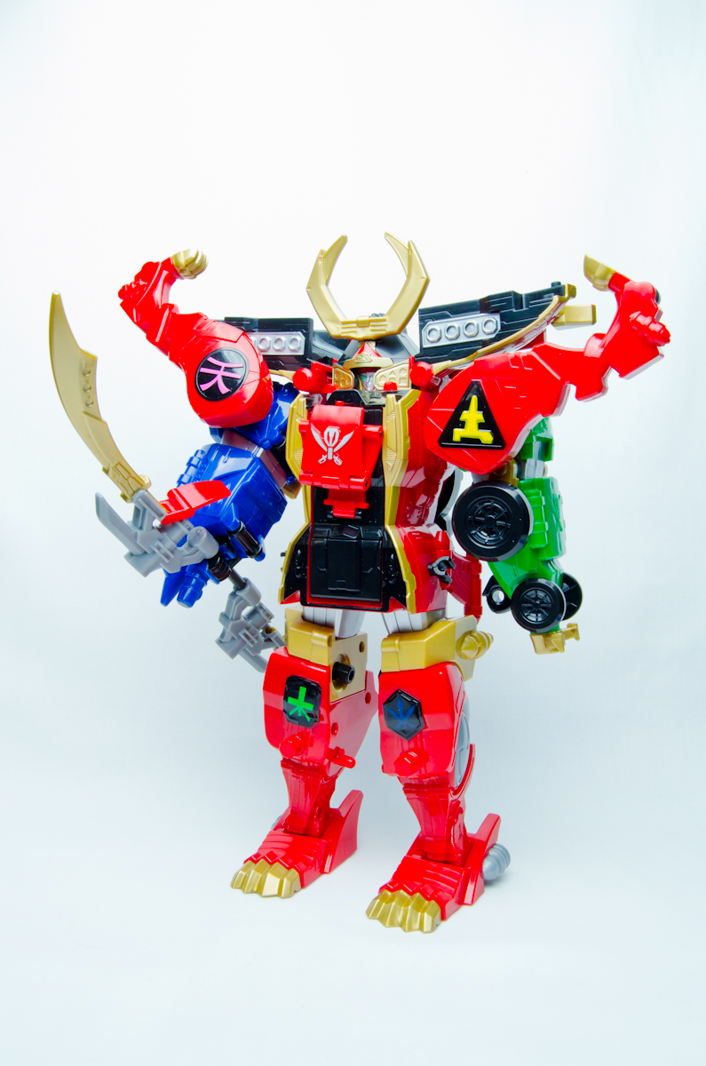 super megaforce wild force red lion zord gallery by