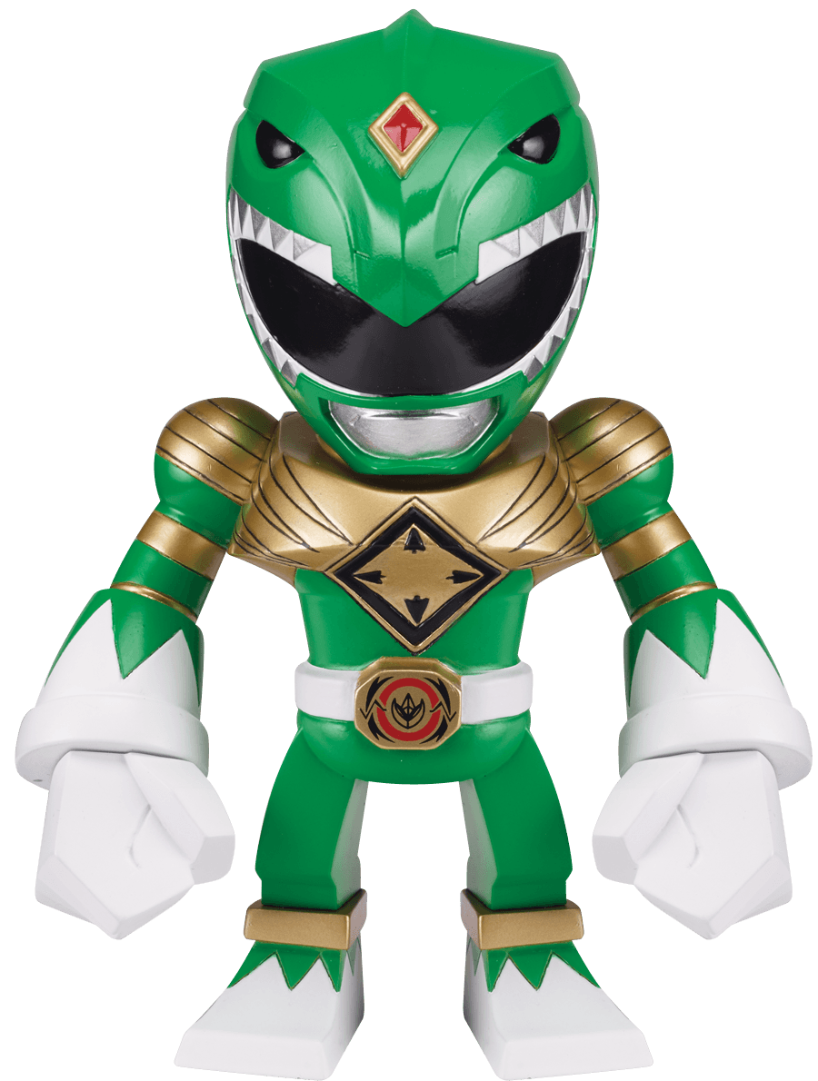 Bandai Of America Sdcc 2014 Exclusives Revealed Power
