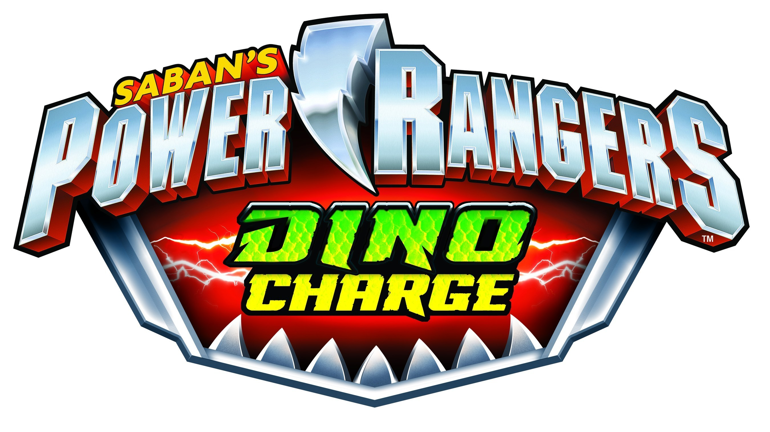 Power Rangers Dino Charge Episode 16 No Matter How You Slice It