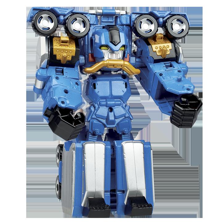 Beast-Wheeler-Zord.png