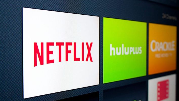 Please Vote - Your Preferred Streaming Service to Watch Programming