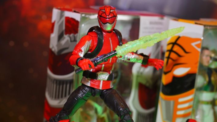 SDCC 50: Hi-Res Lightning Collection Images from Hasbro Breakfast
