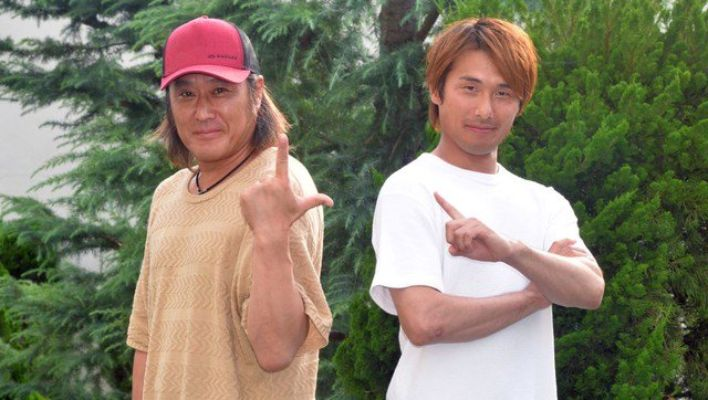 Kamen Rider Zero-One's Suit Actor Revealed: Meet Yuya Nawata!