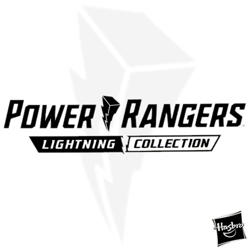 Power Rangers Lightning Collection Wave 4 & Wave 5 Case Breakdowns Released!