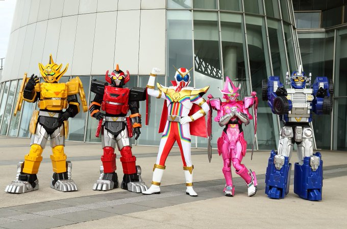 Kikai-Sentai-Zenkaiger-1.jpg